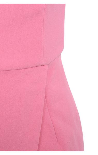 pink miranda