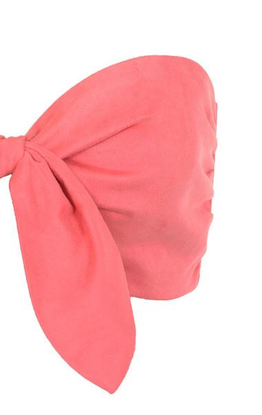 pink tamana