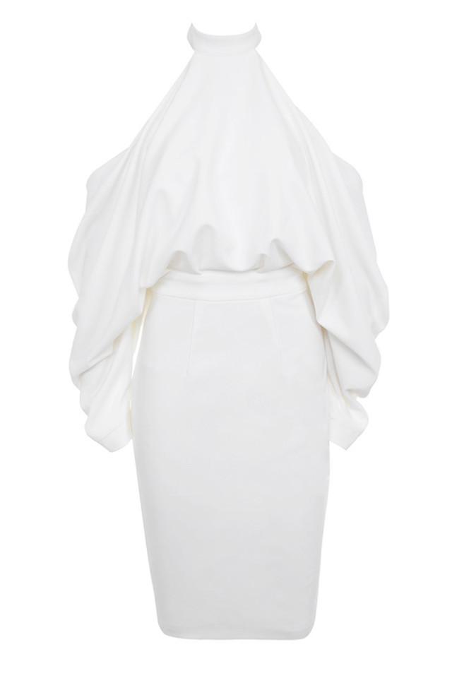 camora white