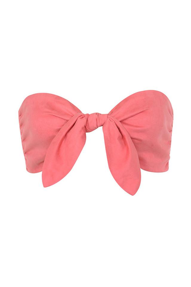 tamana pink
