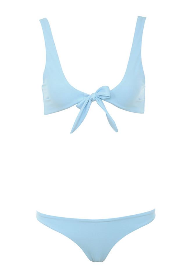 indra blue