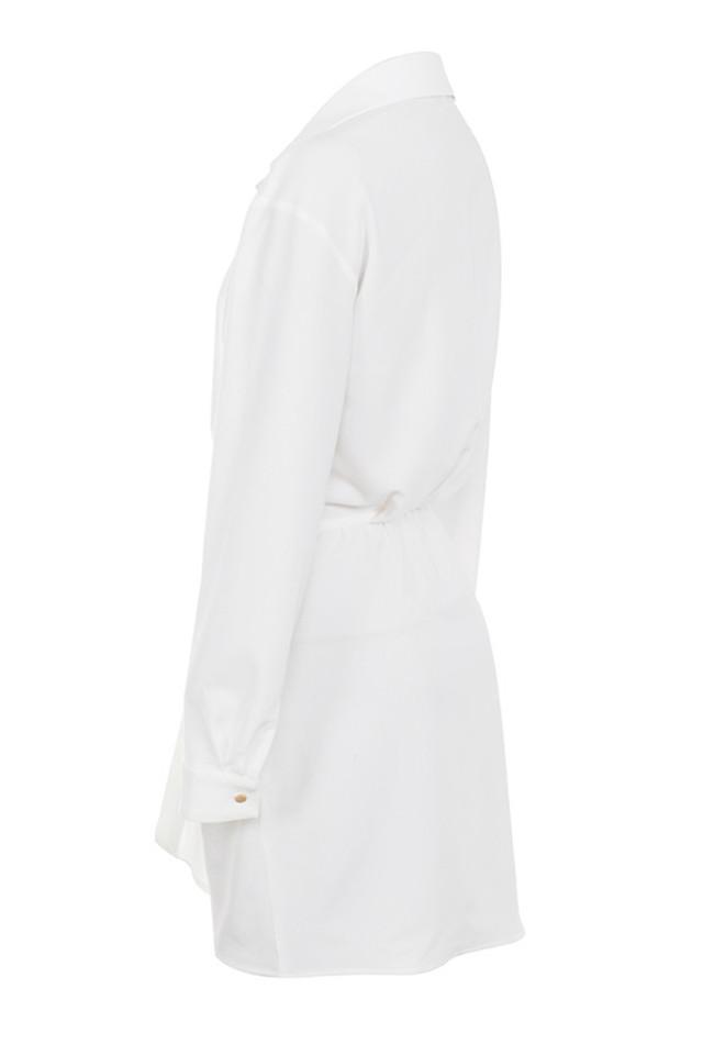assata in white