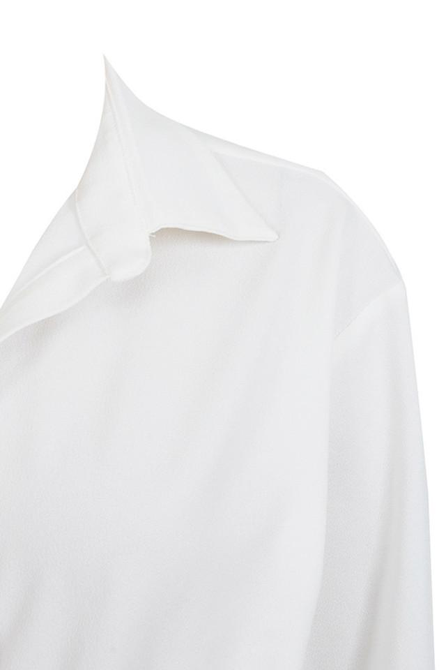 white assata