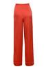 ayain trousers in orange