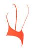 cesena in orange