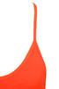 orange cesena