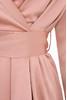 pink mina