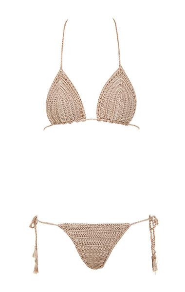 camel rheya bikini