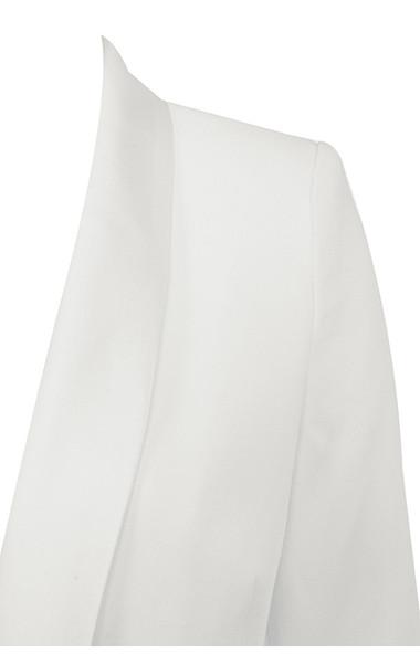 white grazia