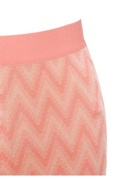 pink lainie