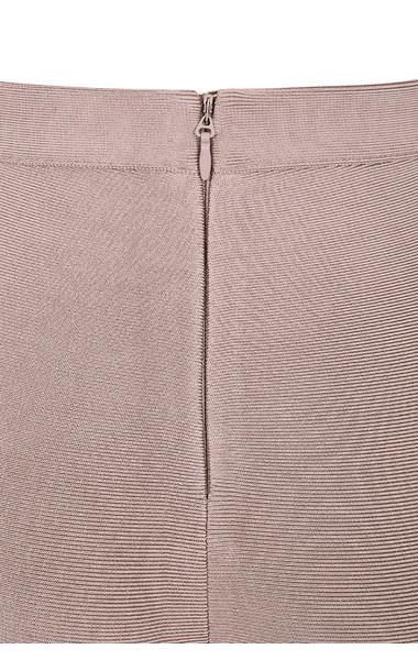 stone malina trousers