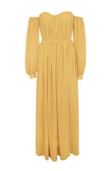 marlena dress