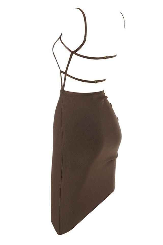 meghan in brown