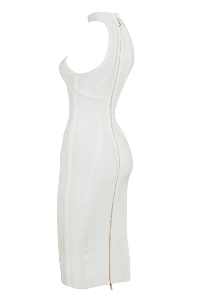 tamura in white
