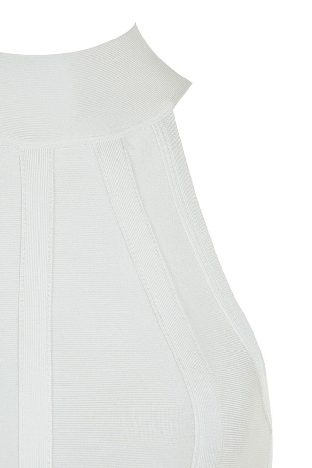 white tamura