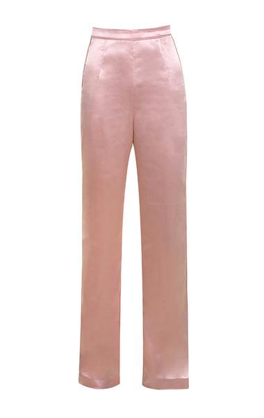 riah pink