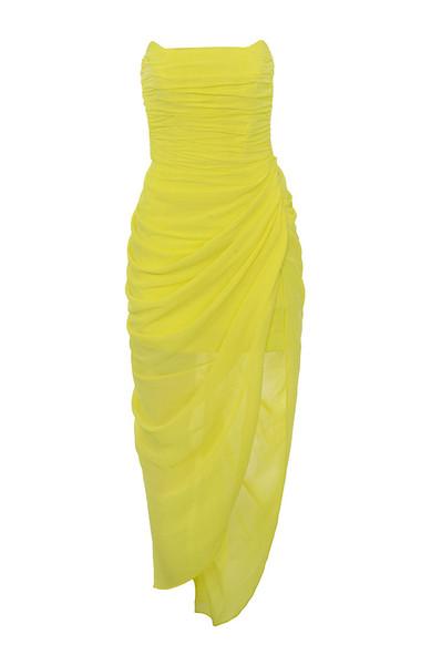 paloma yellow