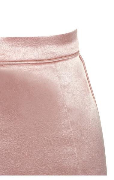 pink riah