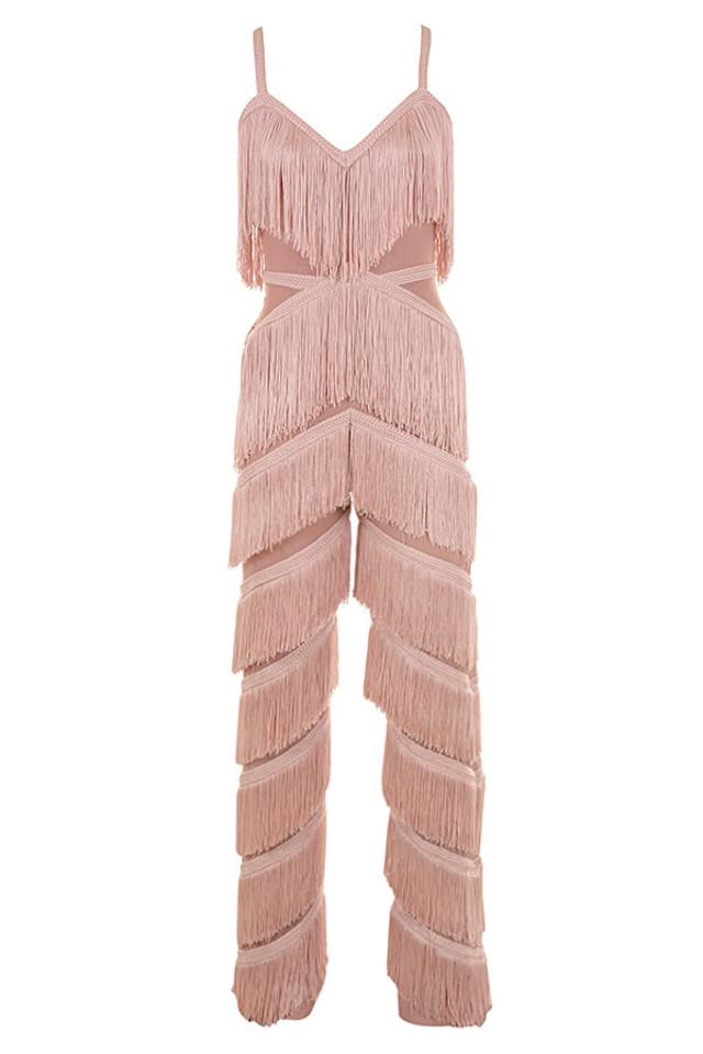 marcella pink