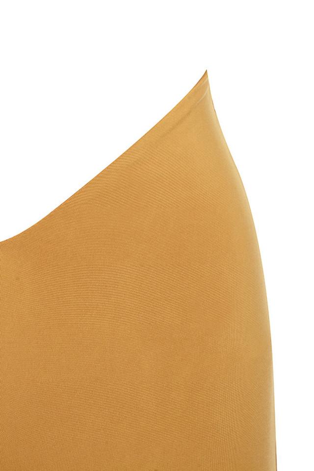 mustard kaiya