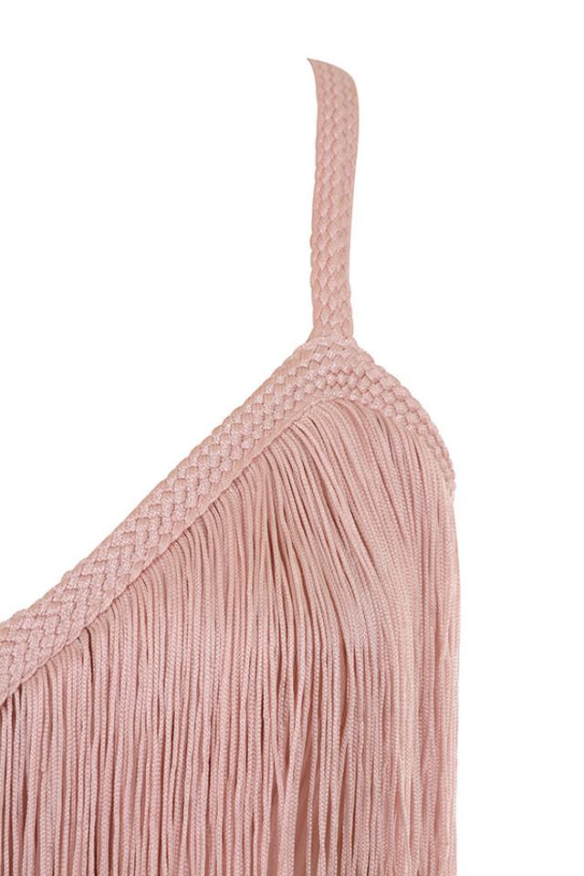 pink marcella