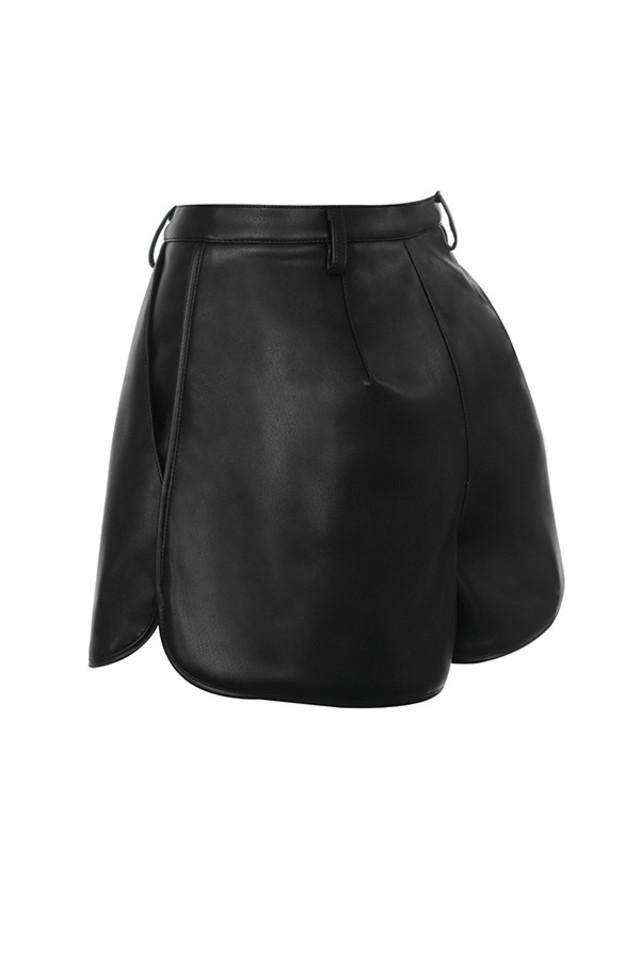 pandora in black