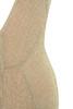 nude fallon jumpsuit