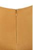 mustard kaiya trousers
