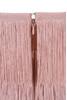 marcella pink jumpsuit