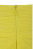 paloma yellow dress