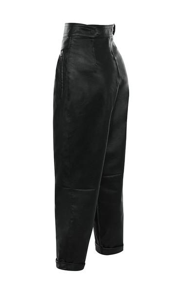 adelphi in black