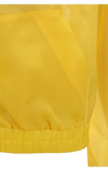 lemon ariya jacket