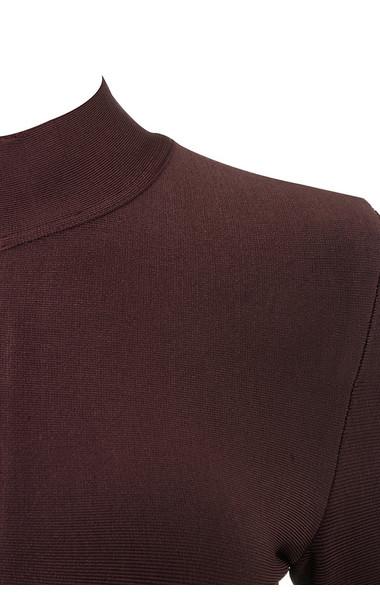mulberry lana dress