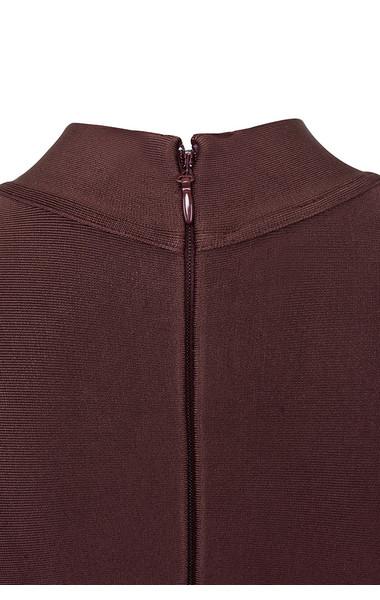 lana mulberry dress