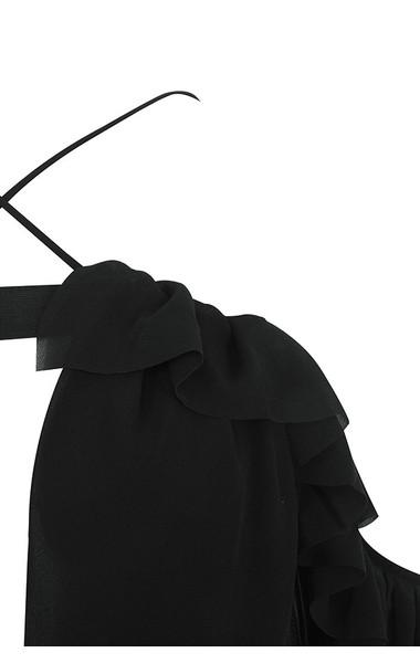 black maia