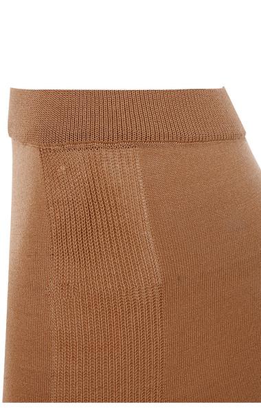 caramel rosita trousers