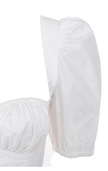 white tia