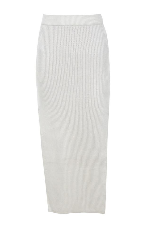 fernanda white
