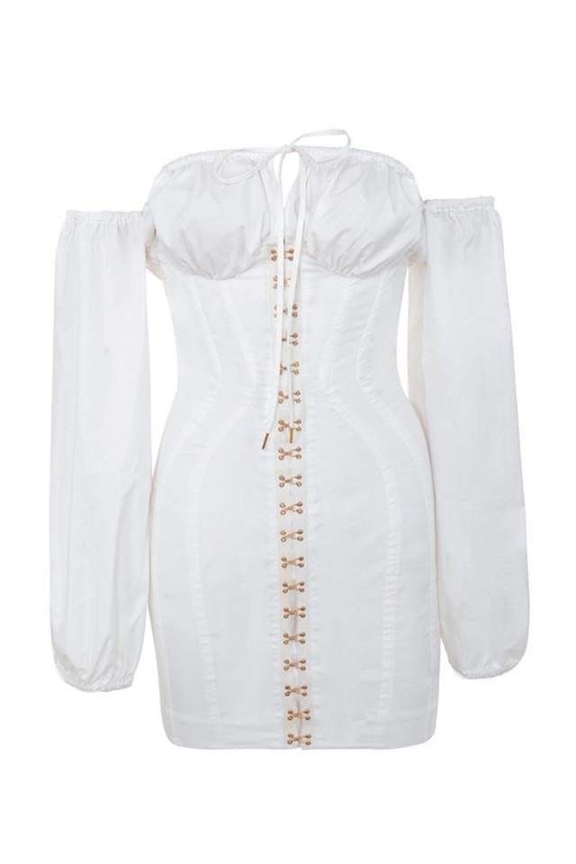 arabella white