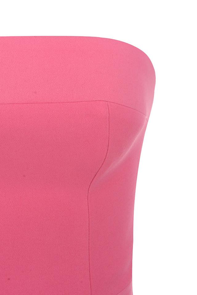 hot pink rinah