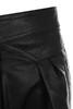 black adelphi