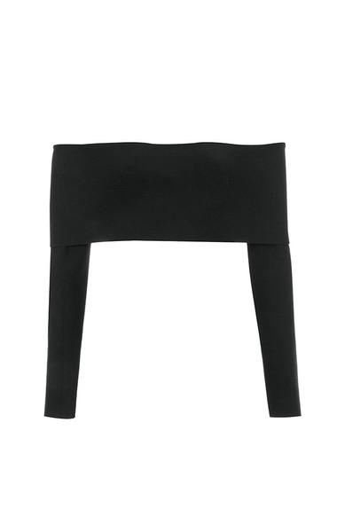 astrid black