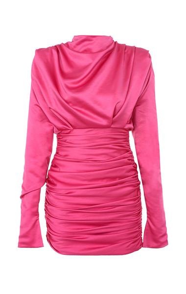 giorgiana pink