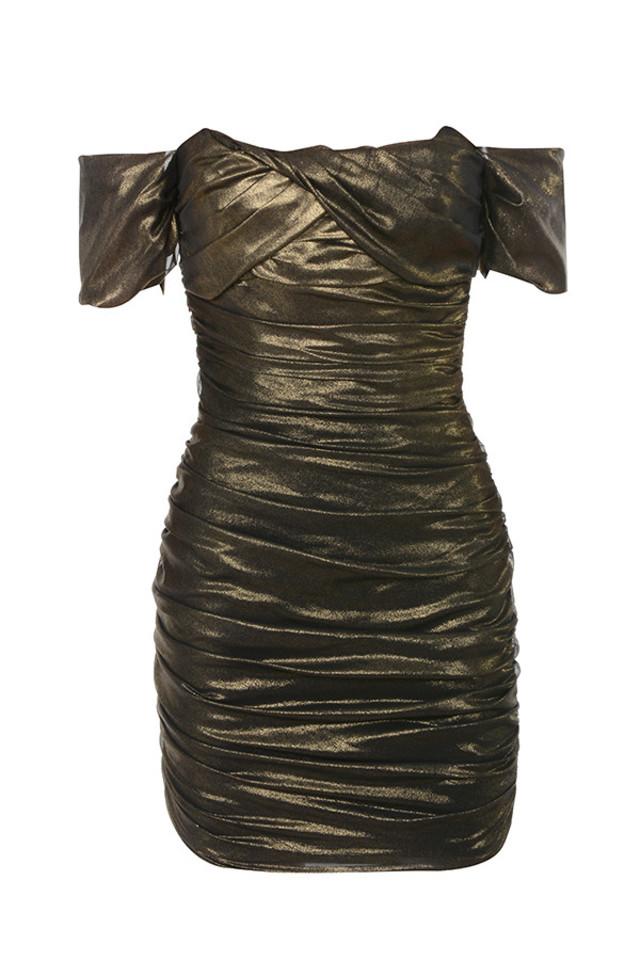 ilaria bronze