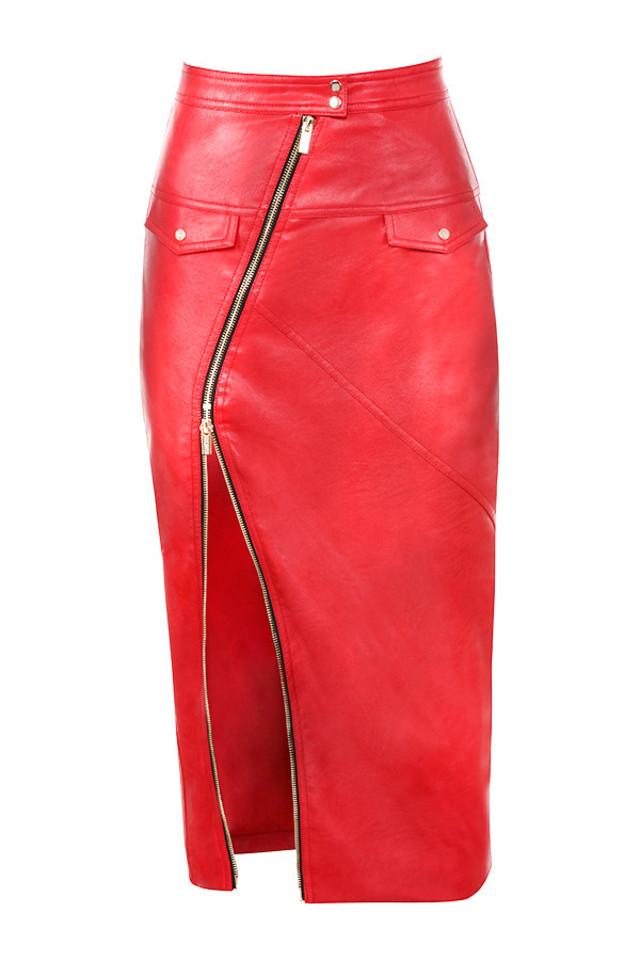 ariella red