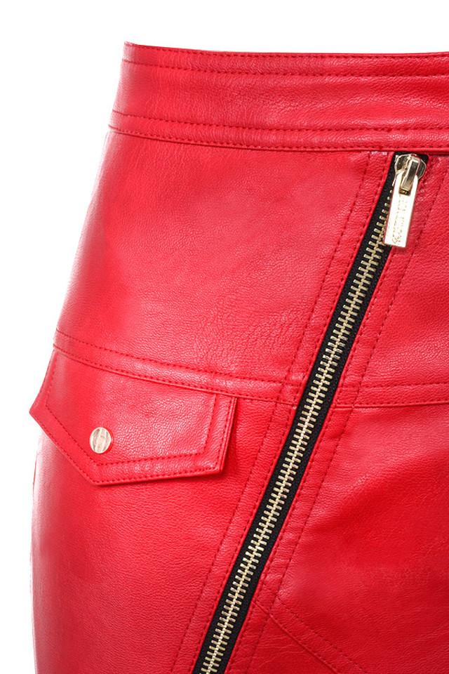 red ariella