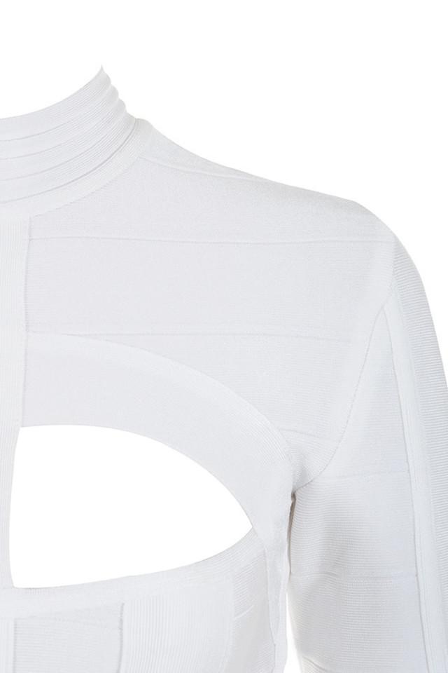 white azariah