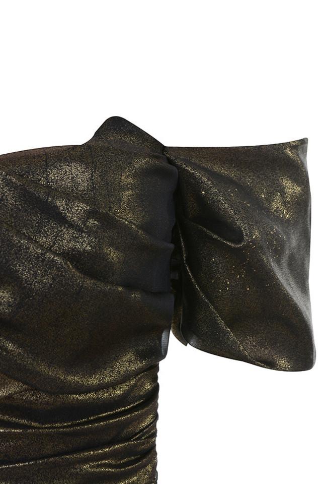 bronze ilaria