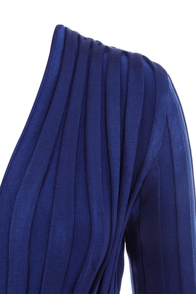 blue sariah