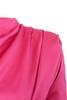 pink giorgiana